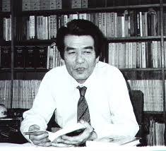 遠藤誠弁護士
